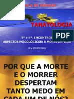 TanatologiaAula5e6
