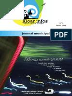 kloarinfos3.pdf