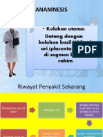 Ppt Case Fix Anest - Copy