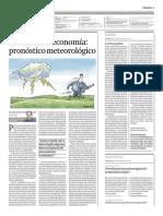 PP 270913 Diario Gestion - Diario Gestión - Opinión - pag 21