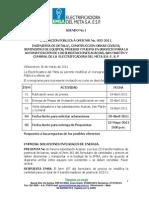 Adendo No 1 Inv Pub 002-2011 Automatizacion