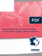 Catalog_Sikora High_Voltage_Cable_Production.pdf