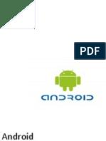 Belajar Pemrograman Android by IM2