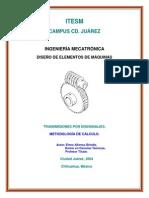 TRANSMISIONES_POR_ENGRANAJES._METODOLOGÍA_DE_CÁLCULO