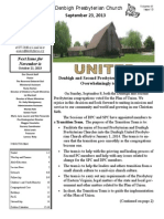 Digest 09-23-13