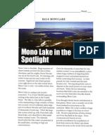 ra2-4-mono-lake reading article