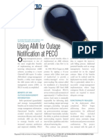 UA-PECO Article April2009