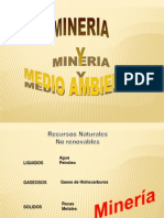 Clases Mineria 1