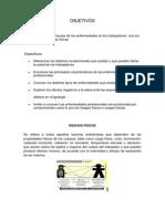 RIESGOS FISICOS EXPOCICION SABADO.docx
