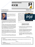 Oct Newsletter 2013.pdf