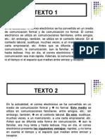 7_Referencia_conectores_l_gicos_deque_smo_ppt_DREY_1_