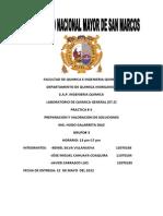 Informe de Laboratorio 5 Completo[1]