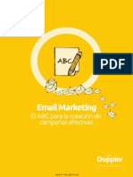 ABC Email Marketing - Www.freelibros.com