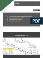 AULA041314.pdf