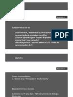 AULA011314A.pdf
