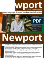 Newport International Group