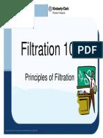 Print 2PRES_Filtration 101