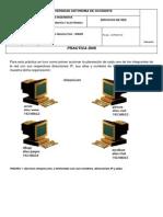 Practica DNS 956266