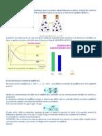 Eq.quimico Kp Kc