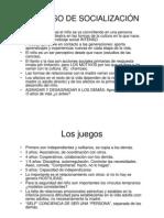 I-PROCESO DE SOCIALIZACIÓN-1