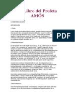 30.-Amos