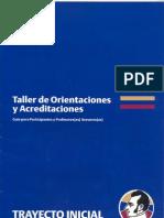 TallerDeOrientacionesYAcreditaciones