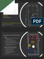 Huella DistribucionEspacio MuseoTambo
