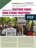 NSSN NHS leaflet 29/09/2013