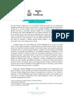 elprincipe.pdf