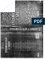 6 Epidemiologia e Saude
