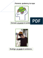 Preview Ponerse