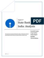SBI_Analysis