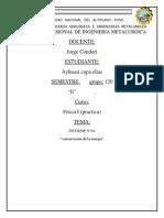 +Pra Imprimir Informe 04