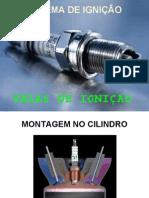 VELAS_DE_IGNIÇÃO