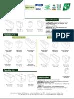 Blocos de concreto.pdf