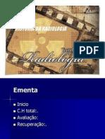 histriadaradiologiaaula-120406211632-phpapp02