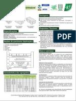 Pavimento perme�vel.pdf