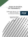 ABNT NBR ISO 10015-2001