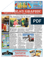 Caribbean Graphic Sept 25