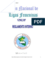 REGLAMENTO_INTERNO_UNLIF (ULTIMA_CORRECCION) 2008-2010_.pdf