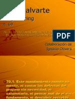 01600070_octavo_mand