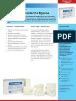 Promaton_bricks_ELR.pdf