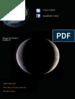 OAS ASTRONOMY EZINE OCTOBER 2013