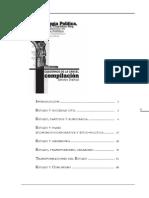 Gramsci-Selección-de-Los-Cuadernos