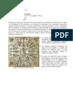 Codex_Fejervary_Mayer.pdf