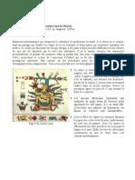 Codex_Laud.pdf