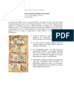 Codex_Trocortesianus.pdf