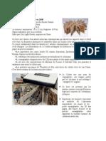 Codex_Espangliensis.pdf