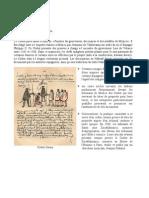 Codex_Osuna.pdf