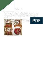 Codex_Vindobonensis.pdf
